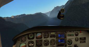 Milford Sound4