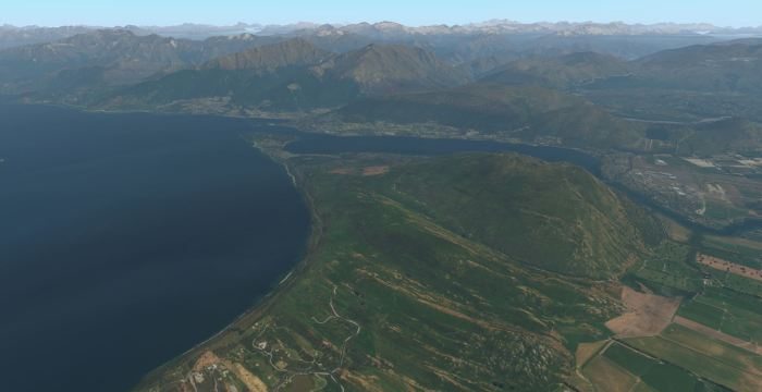 Queenstown approach.JPG
