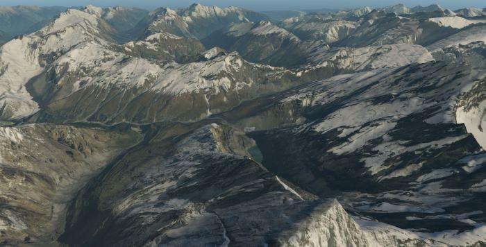 Southern Alps.JPG
