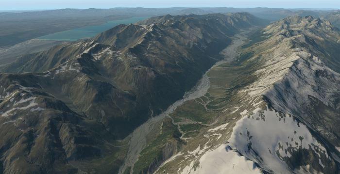 Southern Alps1.JPG