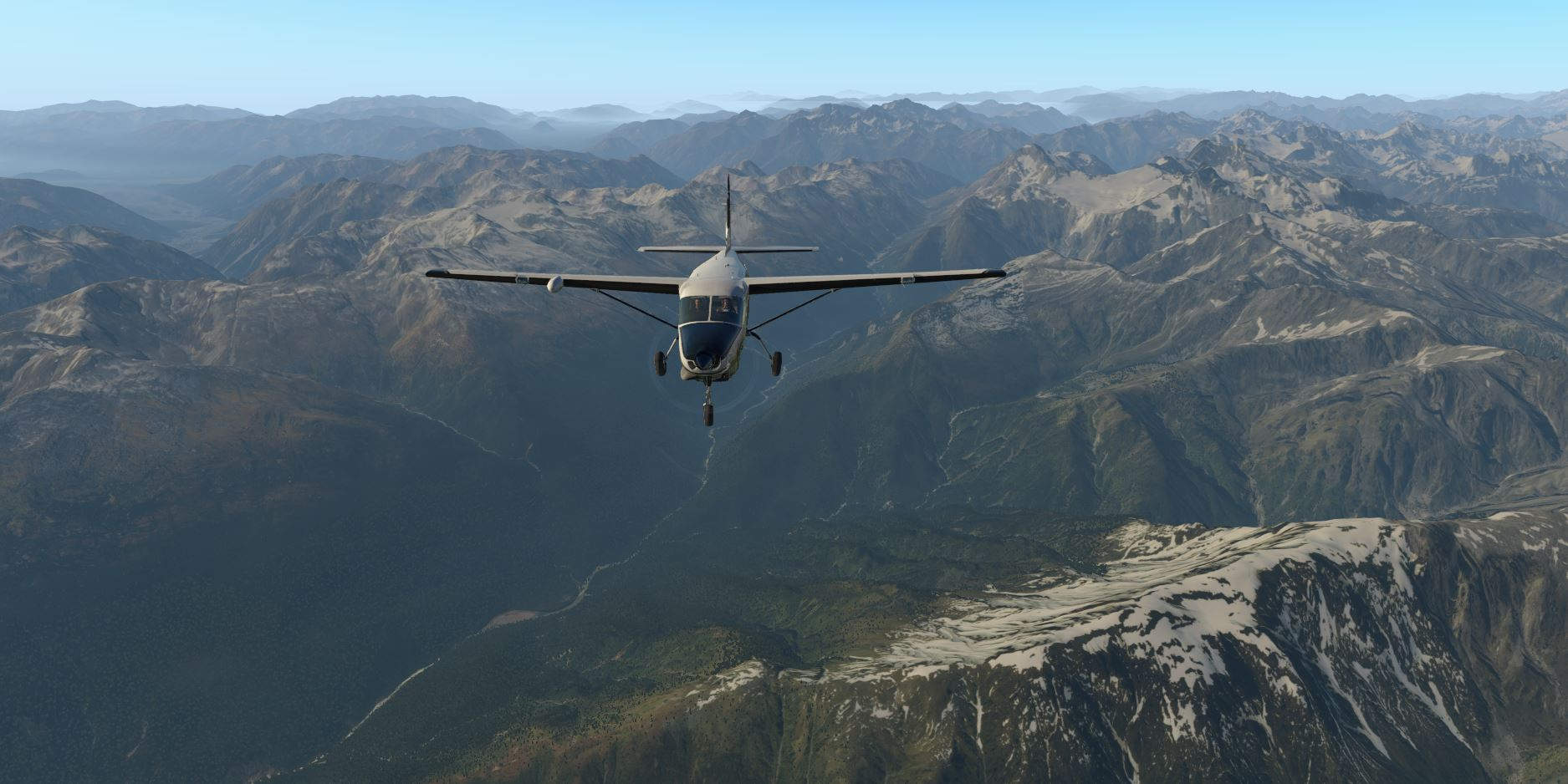 Lyndiman's New Zealand Ortho Photography Set (X-Plane) – Lyndiman's Blog