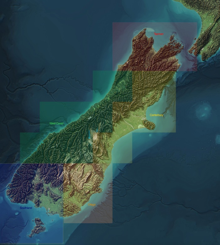 South Island Packs.jpg
