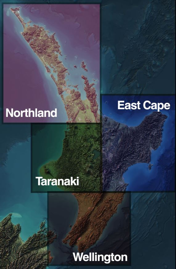 North Island Map.JPG