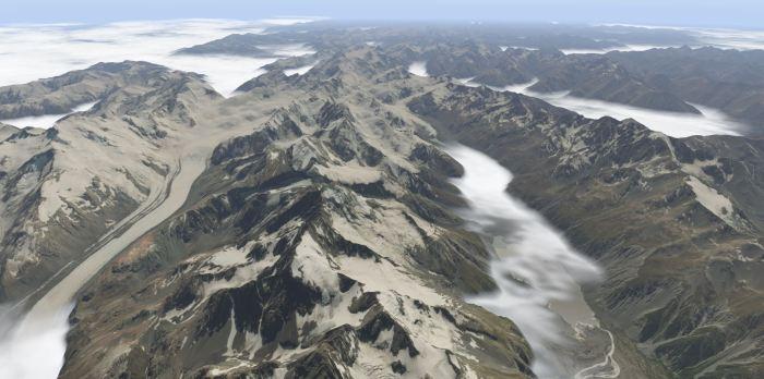 Southern Alps Glacier.JPG