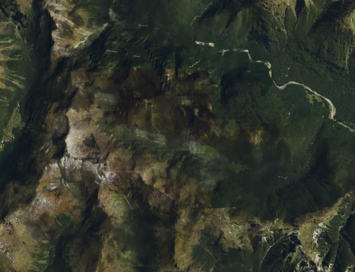 Fiordland issue2