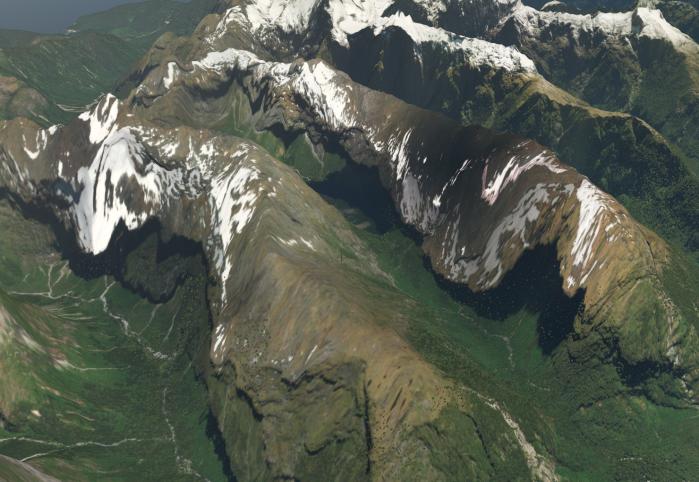 Fiordland3